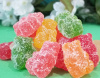 Nature's Balance CBD Gummy Bears