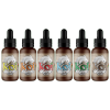 KOI Natural Tinctures