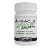 MIracle CBD Pressed Pills