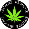Legalize Cannabis Now!